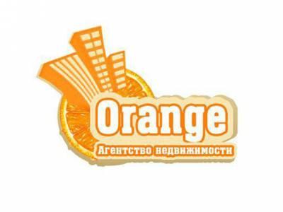 Агентство недвижимости Orange в Щелково