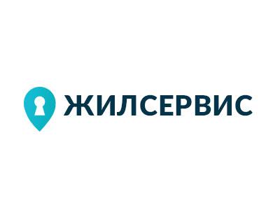Агентство недвижимости Сто процентов в Щелково