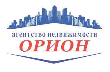 Агентство недвижимости Орион Фрязино