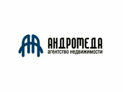 Агентство недвижимости Андромеда Фрязино