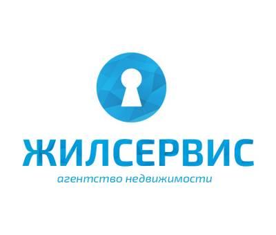 Риэлторское агентство Жилсервис в Щелково
