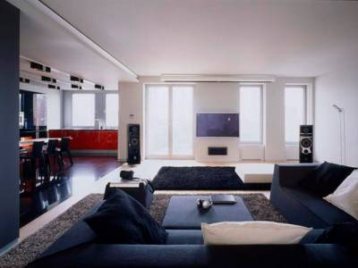 Рынок аренды жилой недвижимости: стоимость падает