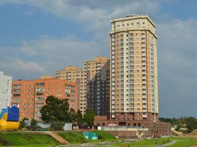Как происходит регистрация квартиры в собственность?
