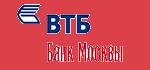 Банк Москвы ВТБ Групп