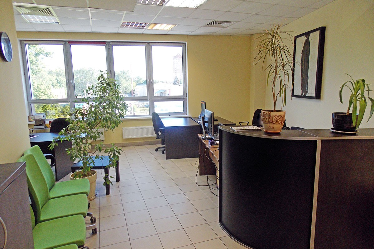 Жилсервис - офис агентства недвижимости на Пролетарском проспекте в Щелково