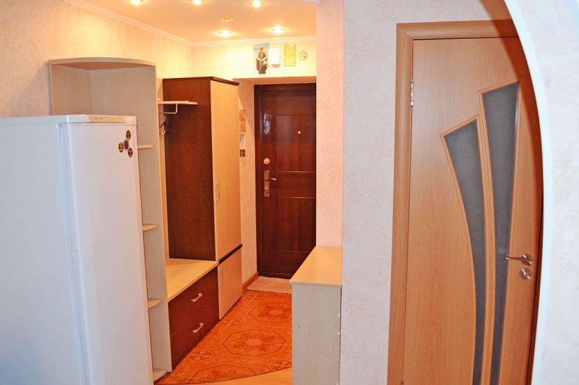 2-х комнатная квартира в Щёлково, ул. 8 Марта 16