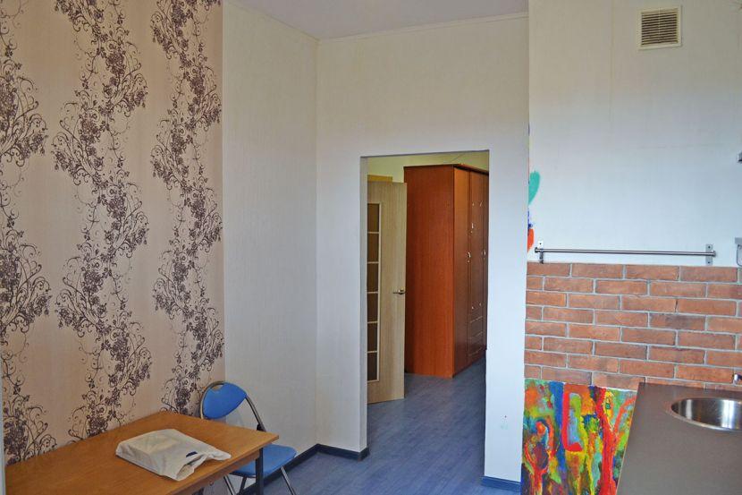 Аренда 1-комнатной квартиры в Щёлково Пролетарский проспект