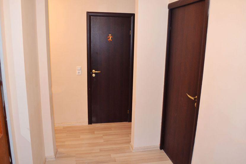 3-х комнатная квартира в Щёлково, ул. Неделина 15