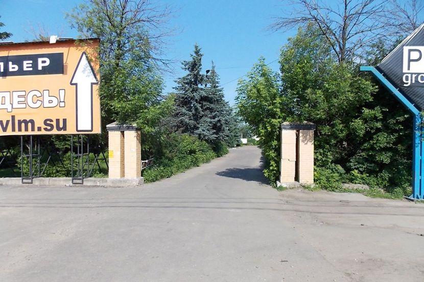 Аренда торговых помещений в Щёлково