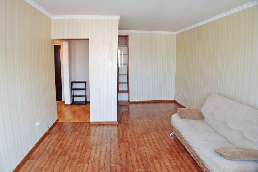 1-комнатная квартира Фрязино ул. Барские Пруды
