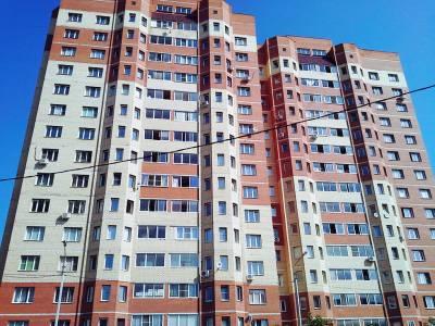 Аренда 1-комнатной квартиры в Щёлково ул. Комсомольская