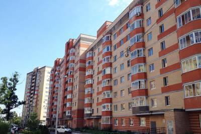 Аренда 1-комнатной квартиры Свердловский
