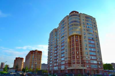 3-х комнатная квартира в Щёлково, Пролетарский проспект 9 корпус 3