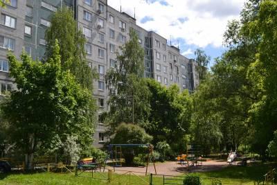 1-комнатная квартира в Щёлково, ул. Космодемьянская 4