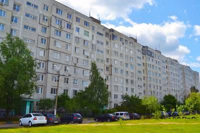 1-комнатная квартира в Щёлково, Пролетарский проспект 25