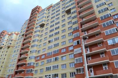 """2-комнатная квартира ЖК """"Лукино-Варино"""", пос. Свердловский"""