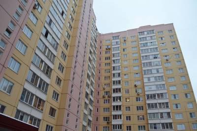2-х комнатная квартира во Фрязино, ул. Горького