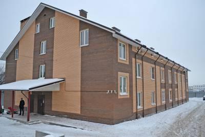 Аренда квартиры-студии в Щёлково ул. Московская
