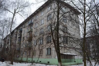 Аренда 2-х комнатной квартиры в Щёлково-4 ул. Беляева