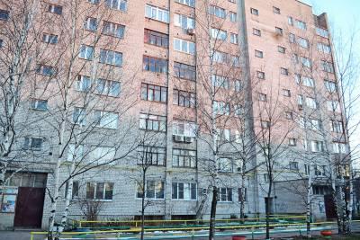 Аренда 2-х комнатной квартиры в Щёлково, ул. Московская д.138, к1