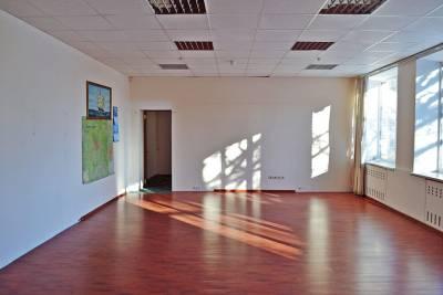 Аренда офисов в городе Щёлково на Московской